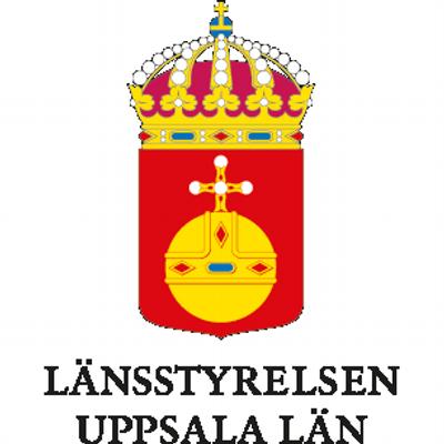 Länsstyrelsen Uppsala Län