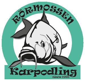 Rörmossens Karpodling